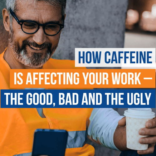 Blog Caffiene Is It Really Affecting Your Work