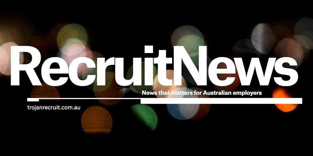 RecruitNews banner