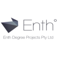 Enth Degree Projects